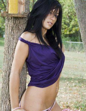 Meet local singles like Kandace from Batesville, Virginia who want to fuck tonight