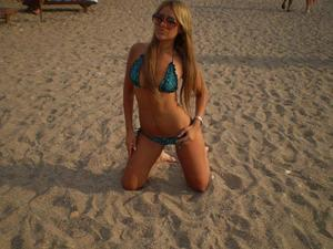 Lucrecia from Craig, Alaska is looking for adult webcam chat