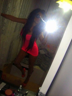 Sherise is looking for adult webcam chat