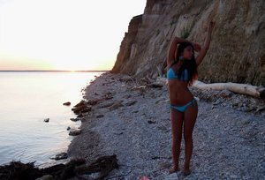 Sherlyn is looking for adult webcam chat