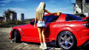 Maisha is looking for adult webcam chat