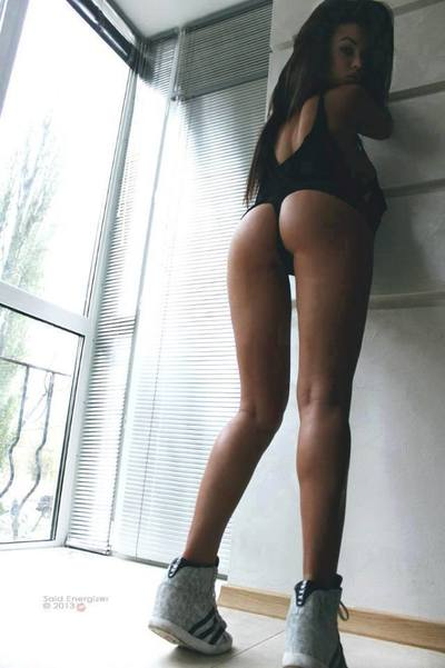 Ardelle is looking for adult webcam chat