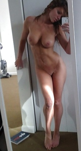Tonette is interested in nsa sex with a nice, young man