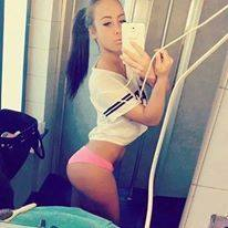 Regena from Pennsylvania is looking for adult webcam chat