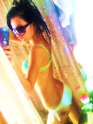 Zora is looking for adult webcam chat