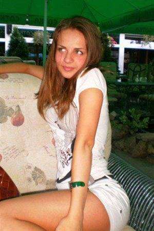 Carmela from Carlsborg, Washington is interested in nsa sex with a nice, young man