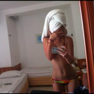 Marica from Clallam Bay, Washington is looking for adult webcam chat