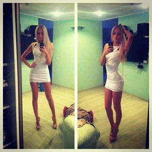 Belva from Dryden, Washington is looking for adult webcam chat