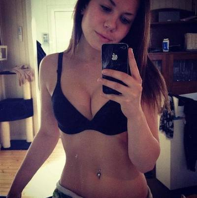 Meet local singles like Chelsey from Colorado who want to fuck tonight