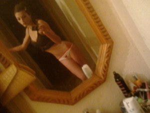 Miyoko from Indiana is looking for adult webcam chat