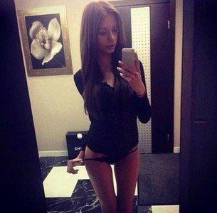 Melania from Amonate, Virginia is looking for adult webcam chat