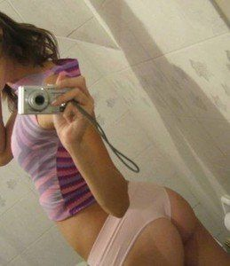 Nilsa from Buckland, Alaska is interested in nsa sex with a nice, young man